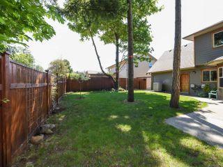 Photo 43: 428 Ensign St in COMOX: CV Comox (Town of) House for sale (Comox Valley)  : MLS®# 839655