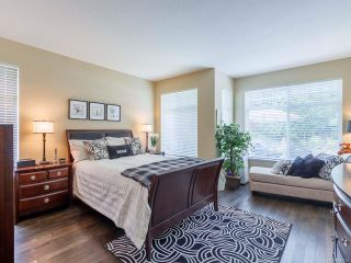 Photo 7: 1213 Saturna Dr in PARKSVILLE: PQ Parksville Row/Townhouse for sale (Parksville/Qualicum)  : MLS®# 844502