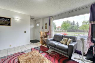 Photo 2: 72 Falsby Way NE in Calgary: Falconridge Detached for sale : MLS®# A1132081
