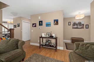 Photo 5: 846 4th Street South in Martensville: Residential for sale : MLS®# SK852111