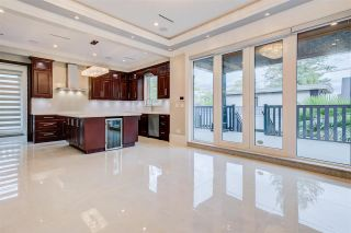 Photo 8: 4910 BLENHEIM Street in Vancouver: MacKenzie Heights House for sale (Vancouver West)  : MLS®# R2592506
