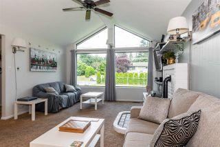Photo 7: 65932 PARK Avenue in Hope: Hope Kawkawa Lake House for sale : MLS®# R2474671