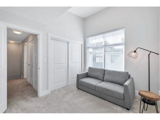 """Photo 24: 7 22127 48A Avenue in Langley: Murrayville Townhouse for sale in """"Fraser"""" : MLS®# R2620983"""