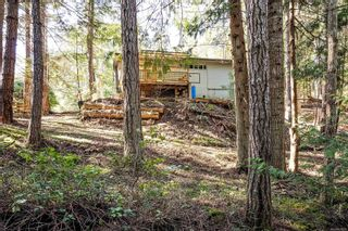Photo 3: 2674 Galleon Way in : GI Pender Island House for sale (Gulf Islands)  : MLS®# 871623