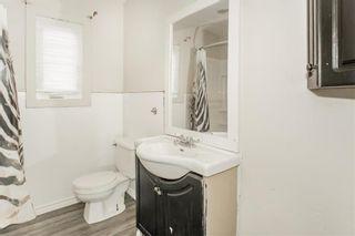 Photo 17: 139 James Street East in Morris: R17 Residential for sale : MLS®# 202118255