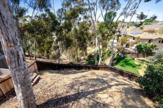 Photo 35: BAY PARK House for sale : 4 bedrooms : 3636 Mount Laurence Dr in San Diego