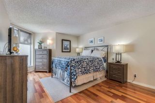 """Photo 19: 1107 71 JAMIESON Court in New Westminster: Fraserview NW Condo for sale in """"PALACE QUAY"""" : MLS®# R2475178"""