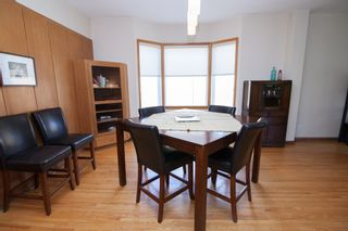 Photo 10: SOLD in : Woodhaven Single Family Detached for sale : MLS®# 1516498
