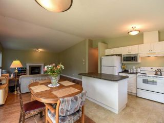 Photo 5: 3301 8TH STREET in CUMBERLAND: CV Cumberland House for sale (Comox Valley)  : MLS®# 790048