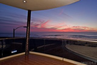 Photo 14: House for sale : 8 bedrooms : 3675 Ocean Front Walk in San Diego