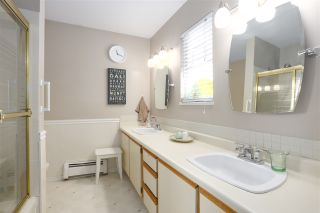 """Photo 15: 5 11934 LAITY Street in Maple Ridge: West Central Townhouse for sale in """"LAITY SQUARE"""" : MLS®# R2458063"""