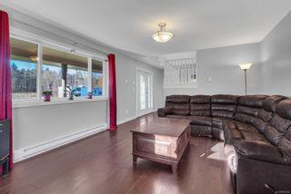 Photo 15: 4494 Marsden Rd in : CV Courtenay West House for sale (Comox Valley)  : MLS®# 861024