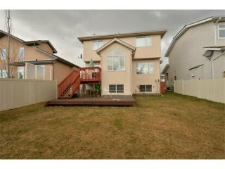 Photo 48: 14242 EVERGREEN View SW in Calgary: Shawnee Slps_Evergreen Est House for sale : MLS®# C4005021