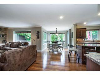 """Photo 9: 8124 154 Street in Surrey: Fleetwood Tynehead House for sale in """"FAIRWAY PARK"""" : MLS®# R2584363"""