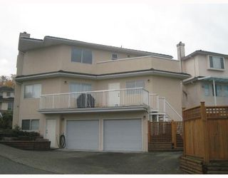 Photo 2: 8779 YARROW Place in Burnaby: The Crest House for sale (Burnaby East)  : MLS®# V741895