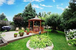 Photo 16: 7 Winner's Circle in Whitby: Blue Grass Meadows House (2-Storey) for sale : MLS®# E3284089