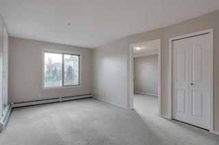 Photo 21: Bridlewood Condo - Certified Condominium Specialist Steven Hill Sells Calgary Condo