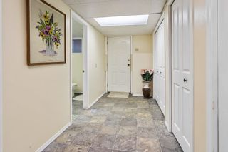 Photo 29: 36241 DAWSON Road in Abbotsford: Abbotsford East House for sale : MLS®# R2600791