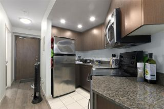 Photo 7: 303 1212 HOWE Street in Vancouver: Downtown VW Condo for sale (Vancouver West)  : MLS®# R2495071