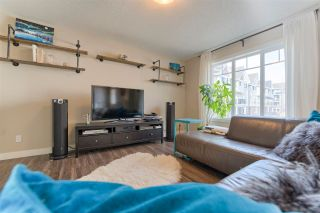 Photo 7: 14 7289 South Terwillegar Drive in Edmonton: Zone 14 Townhouse for sale : MLS®# E4241394