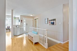 Photo 14: 5217 Fox Pl in Nanaimo: Na North Nanaimo House for sale : MLS®# 887522