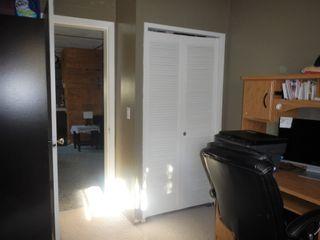 Photo 25: 825 2 Street: Thorhild House for sale : MLS®# E4249739