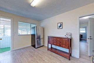 Photo 15: 2696 E 52ND Avenue in Vancouver: Killarney VE House for sale (Vancouver East)  : MLS®# R2613237