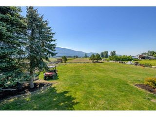 Photo 24: 41706 KEITH WILSON Road in Chilliwack: Greendale Chilliwack House for sale (Sardis)  : MLS®# R2581052