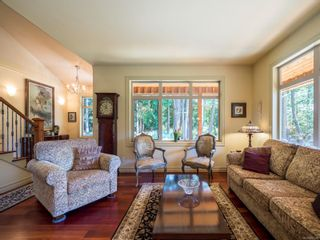 Photo 13: 9912 Spalding Rd in : GI Pender Island House for sale (Gulf Islands)  : MLS®# 887396