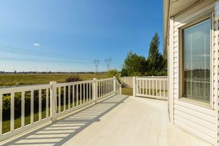 Photo 28:  in Edmonton: Zone 16 House for sale : MLS®# E4259837