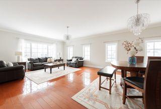 Photo 5: 68 Salzburg Place in Halifax: 5-Fairmount, Clayton Park, Rockingham Residential for sale (Halifax-Dartmouth)  : MLS®# 202117350