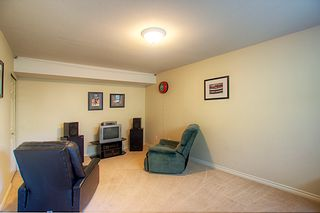 """Photo 20: 28 14959 58TH Avenue in Surrey: Sullivan Station Townhouse for sale in """"SKYLANDS"""" : MLS®# F1210484"""