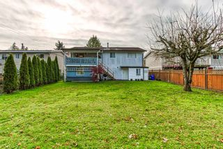 Main Photo: 20141 53 Avenue in Langley: Langley City House for sale : MLS®# R2514139