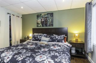 Photo 10: 345 PARK Street in Hope: Hope Center House for sale : MLS®# R2527017