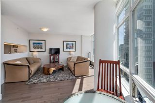 "Photo 8: 1603 1288 ALBERNI Street in Vancouver: West End VW Condo for sale in ""The Palisades"" (Vancouver West)  : MLS®# R2530276"
