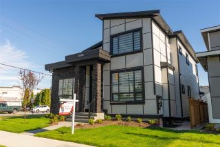 Photo 2: 18392 60 Avenue in Surrey: Cloverdale BC House for sale (Cloverdale)  : MLS®# R2588149