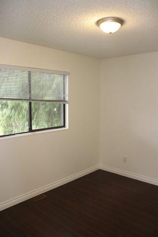 Photo 9: 12649 93 Avenue in Surrey: Queen Mary Park Surrey 1/2 Duplex for sale : MLS®# R2399379