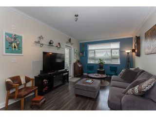 """Photo 8: 112 20861 83 Avenue in Langley: Willoughby Heights Condo for sale in """"Athenry Gate"""" : MLS®# R2265716"""