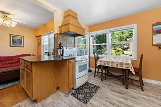 Photo 18: 810 Back Rd in : CV Courtenay East House for sale (Comox Valley)  : MLS®# 883531