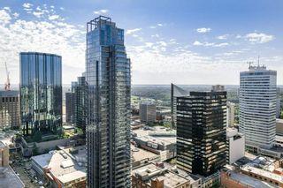 Photo 47: 3201 10410 102 Avenue in Edmonton: Zone 12 Condo for sale : MLS®# E4227143