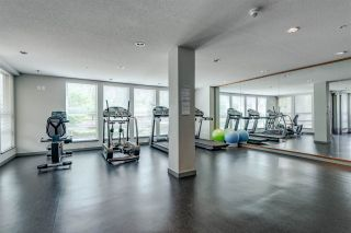 Photo 22: 411 2665 MOUNTAIN Highway in North Vancouver: Lynn Valley Condo for sale : MLS®# R2463896