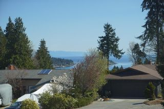 Photo 8: 541 Greenbriar Pl in : Na Departure Bay House for sale (Nanaimo)  : MLS®# 872875