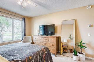 Photo 31: 16 914 20 Street SE in Calgary: Inglewood Row/Townhouse for sale : MLS®# A1128541
