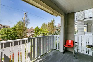 "Photo 13: 212 8060 JONES Road in Richmond: Brighouse South Condo for sale in ""Victoria Park"" : MLS®# R2263633"