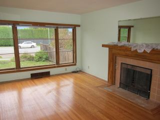 Photo 8: 4492 W 4TH Avenue in Vancouver: Point Grey House for sale (Vancouver West)  : MLS®# R2120156