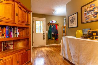 Photo 39: 4 Silvergrove Place NW in Calgary: Silver Springs Detached for sale : MLS®# A1148856