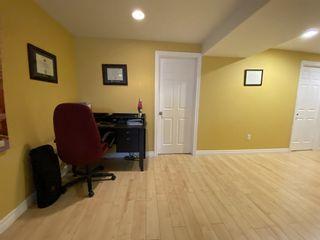 Photo 24: 2381 Truro Road in Westville: 107-Trenton,Westville,Pictou Residential for sale (Northern Region)  : MLS®# 202105671