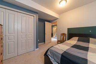 Photo 32: 23 ORLANDO Drive: St. Albert House for sale : MLS®# E4266421