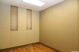 Photo 7: 1371B 100th Street in North Battleford: Downtown Commercial for lease : MLS®# SK865239