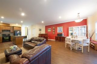 Photo 8: 5681 148A Street in Surrey: Sullivan Station House for sale : MLS®# R2619063